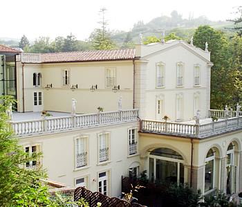 Appartamenti In Affitto Acqui Terme