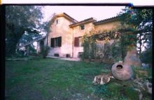 Not Classified Capena - Not Classified Villa Olcimia Country House
