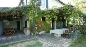Bed and breakfast Faenza - Bed and breakfast Locanda della Fortuna