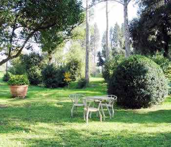 Bed and breakfast Firenze - Bed and breakfast Residenza Strozzi