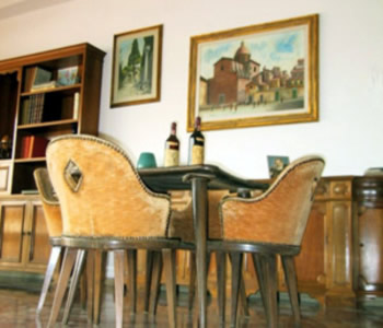 Bed and breakfast Firenze - Bed and breakfast Flo'