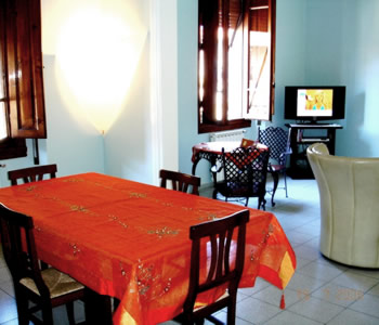 Bed and breakfast Firenze - Bed and breakfast Leopoldo