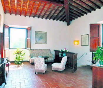 Bed and breakfast Firenze - Bed and breakfast Rovezzano
