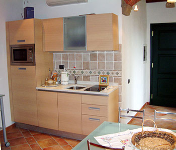 Bed and breakfast Firenze - Bed and breakfast La Loggia