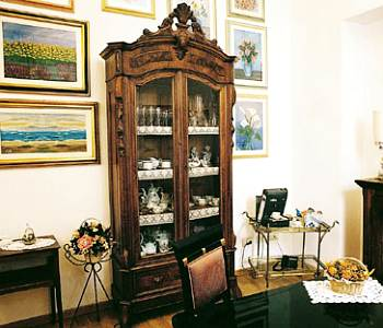 Bed and breakfast Firenze - Bed and breakfast Sogna Firenze