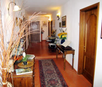 Bed and breakfast Firenze - Bed and breakfast Antica Posta