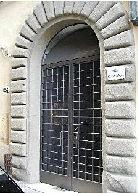 Bed and breakfast Firenze - Bed and breakfast Locanda de' Ciompi
