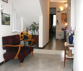Bed and breakfast Firenze - Bed and breakfast Soggiorno Alessandra