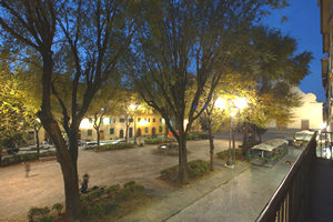 Bed and breakfast Firenze - Bed and breakfast Residenza Santo Spirito - Antica Dimora