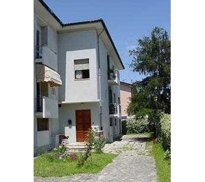 Bed and breakfast Lucca - Bed and breakfast Sogni D'oro