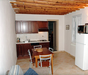 Residence Lucca - Residence Residenza il Borgo