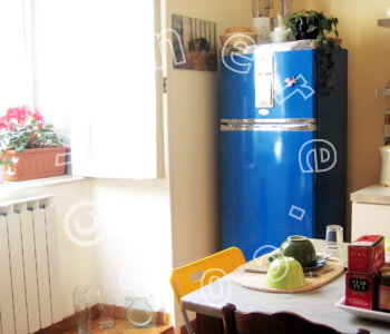 Bed and breakfast Milano - Bed and breakfast B&B Italia - LO59