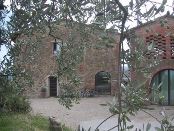 Bed and breakfast Montevarchi - Bed and breakfast La Casa sul Sentiero