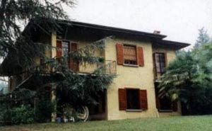 Bed and breakfast Mozzo - Bed and breakfast Amici Miei