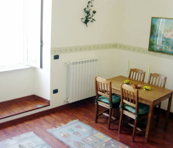 Bed and breakfast<br> stelle in Napoli - Bed and breakfast<br> Napoli