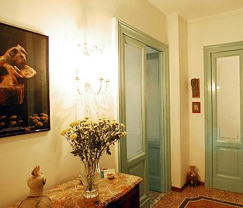 Bed and breakfast<br> stelle in Napoli - Bed and breakfast<br> La Concordia