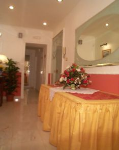 Bed and breakfast<br> stelle in Napoli - Bed and breakfast<br> Napoli Centrale