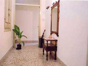 Bed and breakfast<br> 2 stelle in Palermo - Bed and breakfast<br> Giorgio's House