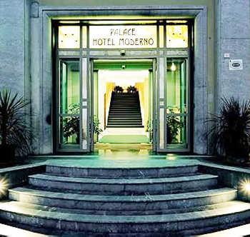 Alberghi pordenone hotel pensioni ostelli appartamenti for Appartamenti in affitto a pordenone arredati