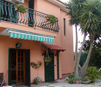 Bed and breakfast<br> stelle in Pozzuoli - Bed and breakfast<br> Campi Flegrei