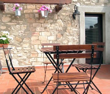 Bed and breakfast Provaglio d'Iseo - Bed and breakfast La Badia