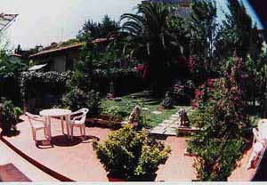 Bed and breakfast Roma - Bed and breakfast Roma