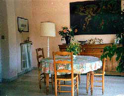 Bed and breakfast Roma - Bed and breakfast Il Fontanile