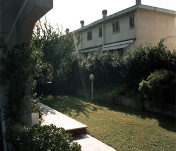 Bed and breakfast Roma - Bed and breakfast CasaLina
