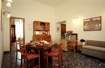 Bed and breakfast Roma - Bed and breakfast Absolute B&B