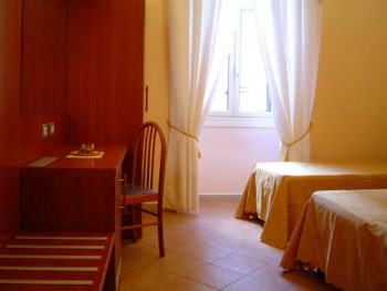 Bed and breakfast Roma - Bed and breakfast Principe
