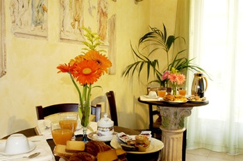 Bed and breakfast Roma - Bed and breakfast Giornate Romane
