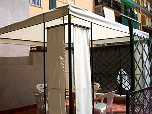 Bed and breakfast Roma - Bed and breakfast AGV 2001