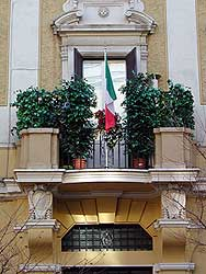 Bed and breakfast Roma - Bed and breakfast A San Pietro da Susy
