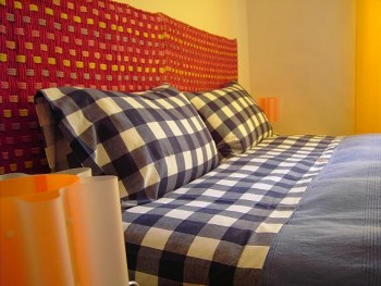 Bed and breakfast Roma - Bed and breakfast 100 metri da San Pietro Arcobaleno