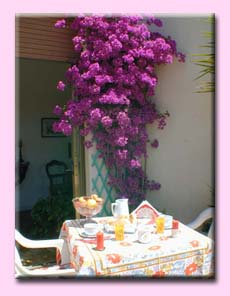 Bed and breakfast Roma - Bed and breakfast Alla Balduina