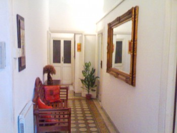Bed and breakfast Roma - Bed and breakfast Agata