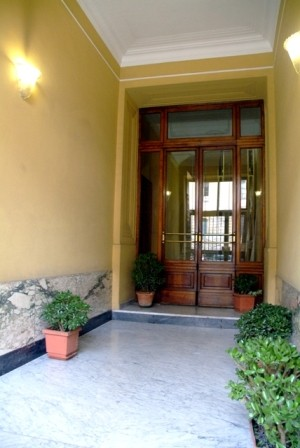 Bed and breakfast Roma - Bed and breakfast Casa Vacanze Laterano