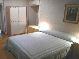 Bed and breakfast Roma - Bed and breakfast Vatican