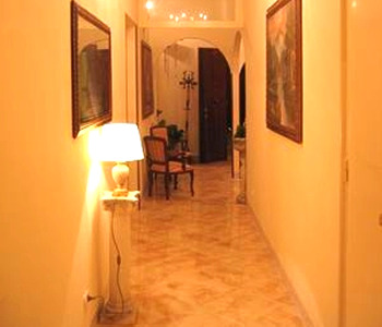 Bed and breakfast Roma - Bed and breakfast Relais Group Vaticano Luxury