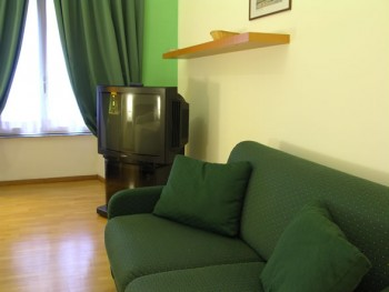 Bed and breakfast Roma - Bed and breakfast Domus Betti