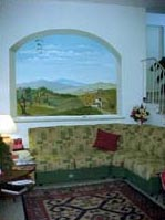 Bed and breakfast 1 stelle Siena - Bed and breakfast Soggiorno Lo Stellino