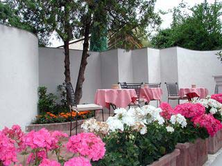 Bed and breakfast<br> stelle in Sorrento - Bed and breakfast<br> Casa Chiaro Di Luna