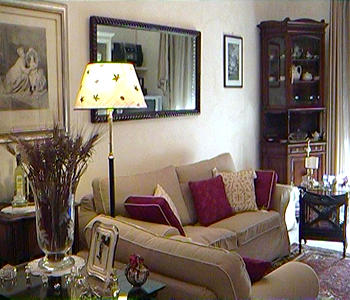 Bed and breakfast Torino - Bed and breakfast Lingotto