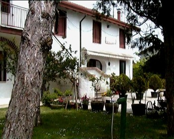Farm Home Venezia Mestre - Farm Home Da Merlo