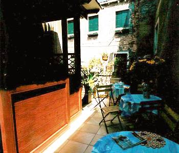 Bed and breakfast Venezia - Bed and breakfast Al Saor