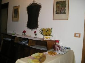 Bed and breakfast Venezia - Bed and breakfast San Paolo