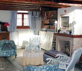 Bed and breakfast Venezia - Bed and breakfast Residenza del Doge