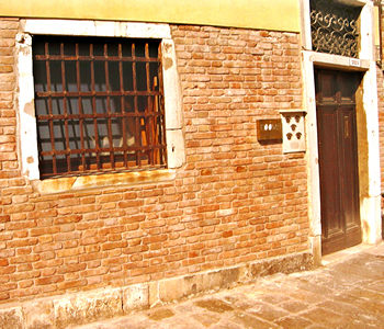 Bed and breakfast Venezia - Bed and breakfast Residenza Al Pozzo