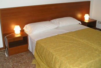 Bed and breakfast Venezia - Bed and breakfast Santa Sofia