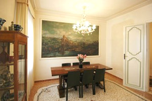Bed and breakfast Venezia - Bed and breakfast Ca' del Modena